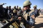 la-operacion-para-recuperar-mosul-bajo-control-del-estado-islamico-podria-durar-semanas-o-meses