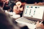 la-publicidad-online-crece-a-buen-ritmo