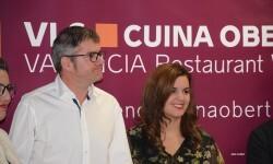 la-sucursal-javier-andres-presentacion-de-la-xv-edicion-de-valencia-cuina-oberta-y-producto-gastronomico-de-la-ciudad-22
