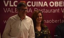 la-sucursal-javier-andres-presentacion-de-la-xv-edicion-de-valencia-cuina-oberta-y-producto-gastronomico-de-la-ciudad-25