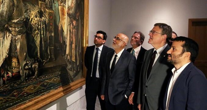 la-valenciana-sera-la-primera-autonomia-del-estado-que-permitira-la-desgravacion-de-la-ciudadania-valenciana-del-21-por-ciento-en-cultura-mediante-esta-medida