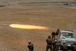 las-fuerzas-kurdas-avanzan-en-su-ofensiva-para-recuperar-la-ciudad-de-mosul
