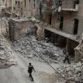 las-fuerzas-militares-de-rusia-y-siria-anuncian-una-tregua-de-8-horas-en-la-ciudad-de-alepo