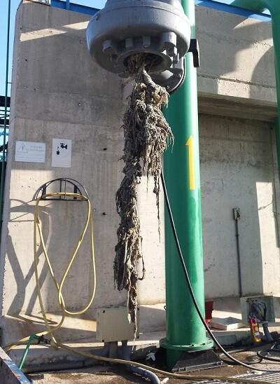 las-instalaciones-mas-danadas-por-este-hecho-son-las-estaciones-de-bombeo-de-aguas-residuales