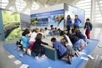 las-reservas-de-visitas-escolares-en-el-museu-de-les-ciencies-aumentan-un-50-por-ciento-en-el-curso-2016-2017