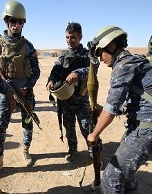 las-tropas-se-preparan-para-tomar-mosul