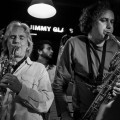latino-y-sambeat-en-jimmy-glass-jazz-fotodeeliacosta