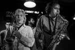 latino-y-sambeat-en-jimmy-glass-jazz-fotodeeliacosta