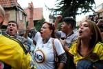 los-colombianos-rechazan-el-acuerdo-de-paz-con-las-farc-en-el-plebiscito-por-la-paz