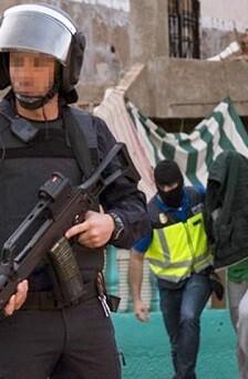 los-cuatro-detenidos-presentaban-elevados-niveles-de-radicalizacion-y-compromiso-con-los-postulados-de-daesh-imagen-de-archivo