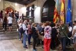 los-palacios-y-museos-de-la-comunitat-abiertos-por-la-programacion-especial-para-el-9-doctubre-se-llenan-en-el-primer-dia-de-actividades