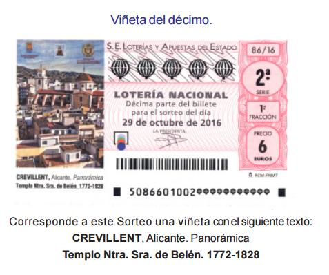 loteria-nacional-sorteo-86-sabado-29-de-octubre-de-2016-resultados-y-numeros