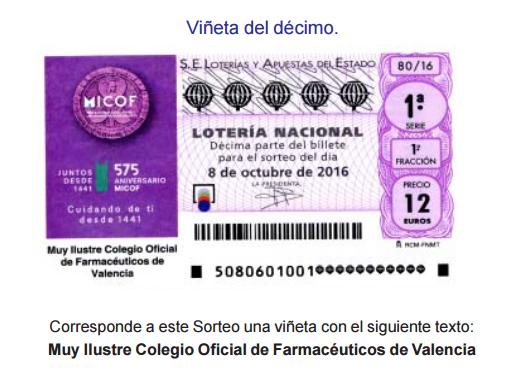 loteria-nacional-sorteo-especial-80-resultado-y-numeros-sabado-8-de-octubre-de-2016