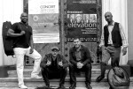 lucien-ban-elevation-abre-el-vi-festival-de-jazz-contemporaneo-del-jimmy-glass