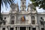 mas-de-2-000-personas-visitan-el-ayuntamiento-el-domingo-en-la-jornada-de-puertas-abiertas-con-motivo-del-9-doctubre