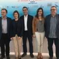 mas-de-50-expositores-participan-en-la-valencia-boat-show