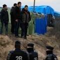mas-de-mil-migrantes-fueron-evacuados-del-campamento-de-calais