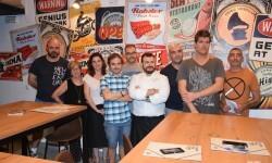 master-legumbres-alejandro-platero-food100