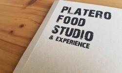 master-legumbres-alejandro-platero-food101