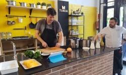 master-legumbres-alejandro-platero-food109