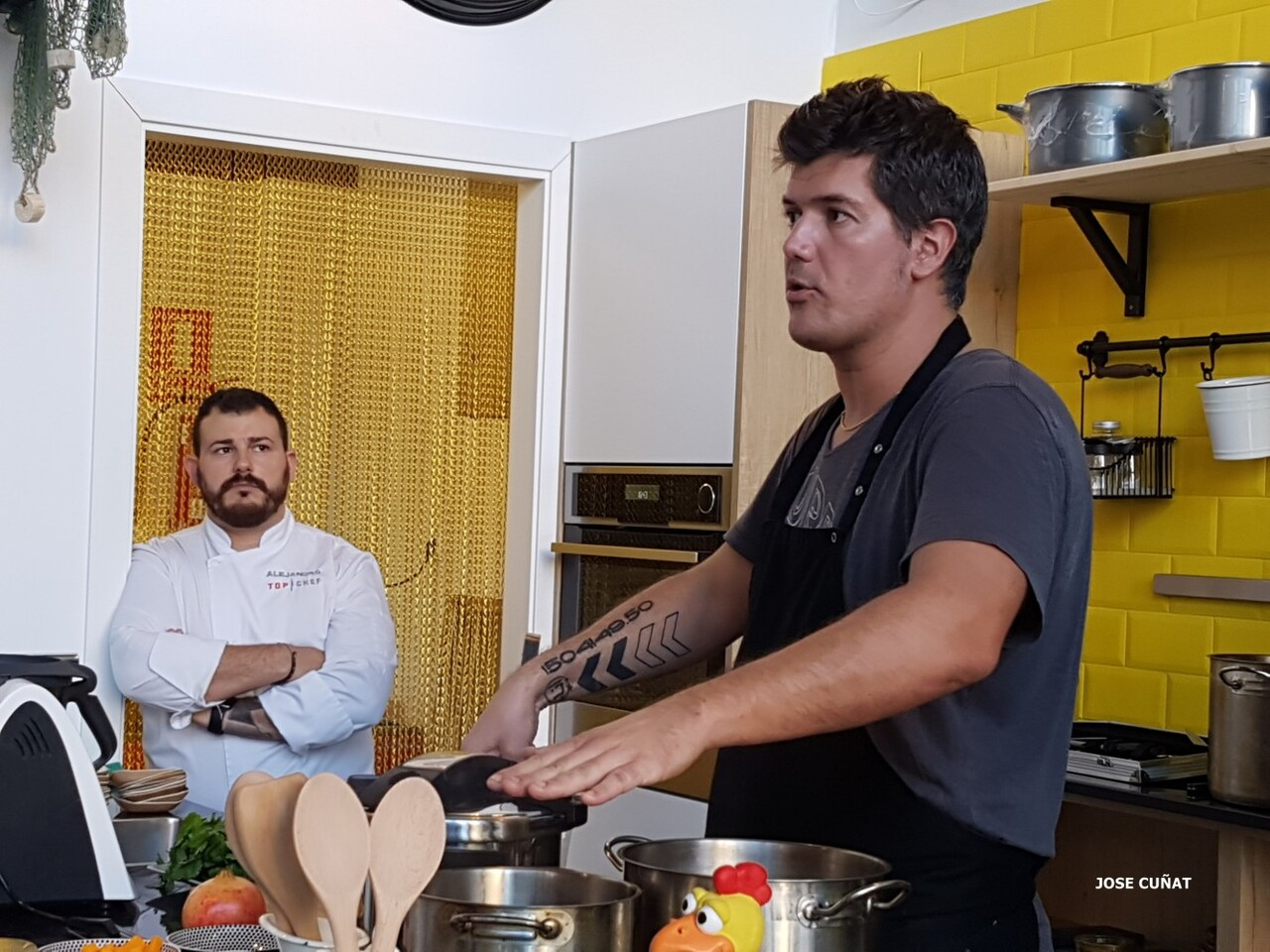 master-legumbres-alejandro-platero-food112