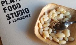 master-legumbres-alejandro-platero-food118