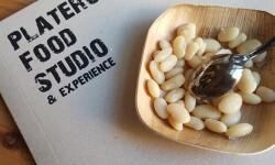 master-legumbres-alejandro-platero-food119