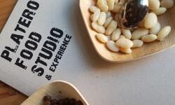 master-legumbres-alejandro-platero-food120