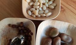 master-legumbres-alejandro-platero-food124