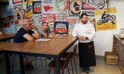 master-legumbres-alejandro-platero-food127