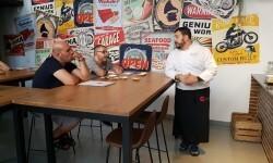 master-legumbres-alejandro-platero-food128
