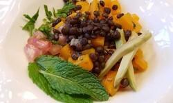 master-legumbres-alejandro-platero-food131