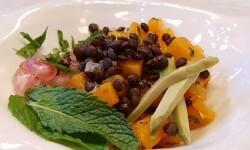 master-legumbres-alejandro-platero-food132