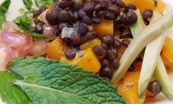 master-legumbres-alejandro-platero-food133
