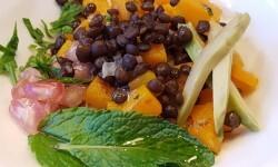 master-legumbres-alejandro-platero-food134