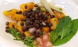 master-legumbres-alejandro-platero-food135