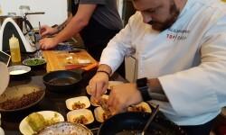 master-legumbres-alejandro-platero-food136