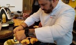 master-legumbres-alejandro-platero-food137