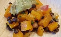 master-legumbres-alejandro-platero-food138