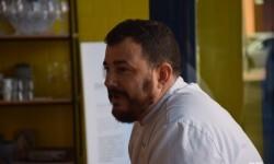 master-legumbres-alejandro-platero-food14