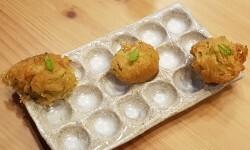 master-legumbres-alejandro-platero-food142