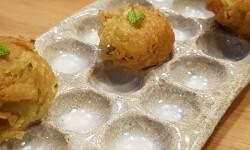 master-legumbres-alejandro-platero-food143
