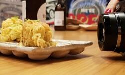 master-legumbres-alejandro-platero-food144