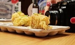 master-legumbres-alejandro-platero-food145
