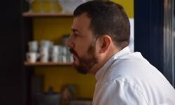 master-legumbres-alejandro-platero-food15