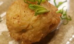 master-legumbres-alejandro-platero-food150