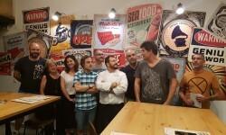 master-legumbres-alejandro-platero-food152