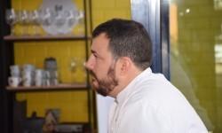 master-legumbres-alejandro-platero-food18