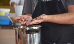 master-legumbres-alejandro-platero-food20