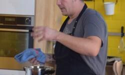 master-legumbres-alejandro-platero-food21